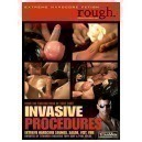 Invasive Procedures