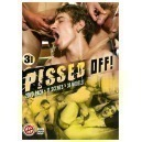 Pissed Off ! (compilation 2 dvd)