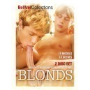 Blonds (compilation)