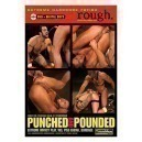 Punched and Pounded