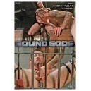 Bound Gods 21 - Bad-Ass Inmate