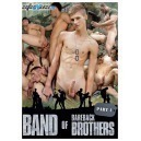 Band Of Bareback Brothers