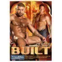 Built The Best of TitanMen Muscle