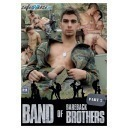 Band of Bareback Brothers 2