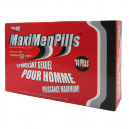 MaxiMen Pills