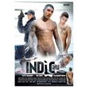 DVD L'indic de MenoBoy