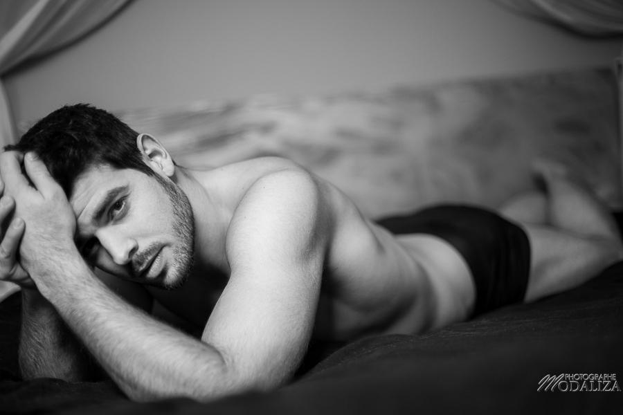 Pages gay pour la datation venezuela