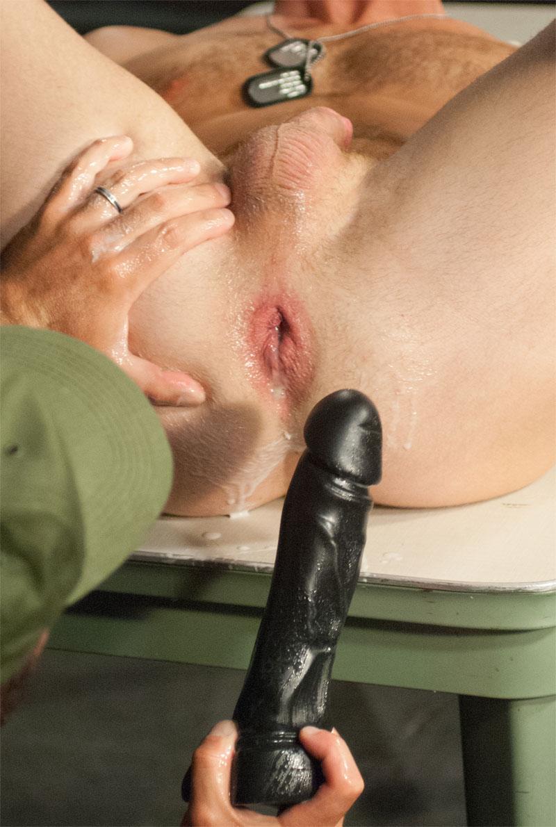 Free gay lick